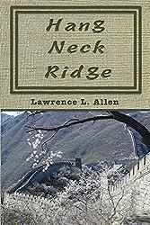 Hang Neck Ridge (English Edition)