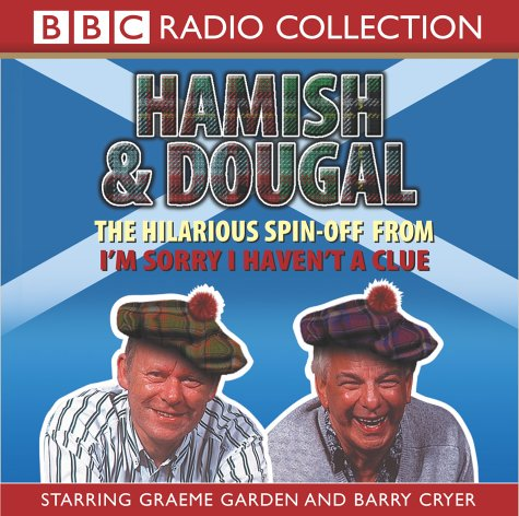 hamish-and-dougal-youll-have-had-your-tea-bbc-radio-collection