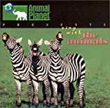 Sing with the Animals