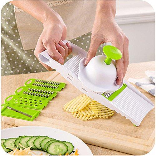 dhong-mandolina-multifuncional-cortador-de-verduras-picadora-de-alimentos-y-rallador-de-queso-utensi