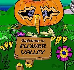 Crop Killer: Field of Giants (Interactive Short Stories Book 4) (English Edition) par [Stowell, Walton ]