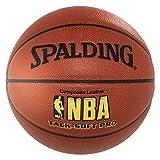 Spalding Basketball NBA Tacksoft Pro