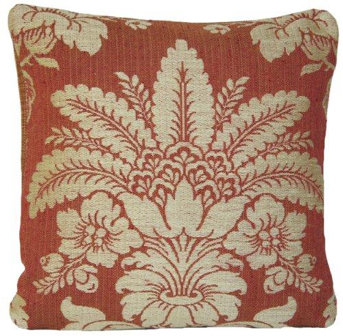 cuscino-in-tessuto-motivo-floreale-tradizionale-pillow-case-pierre-frey-coperta-in-tessuto-jacquard-