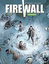 Firewall T01