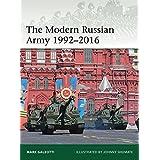 Modern Russian Army 1992-2016 (Elite)
