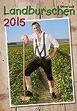 Landburschen 2015 - Oliver Luik