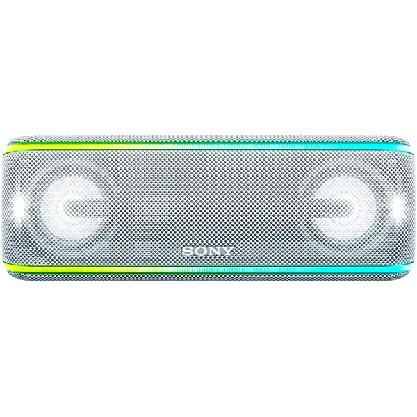 sony bravia sound speaker audio system discrete ir