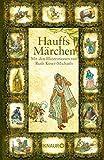 Hauffs M?rchen: Mit den Illustrationen von Ruth Koser-Micha?ls