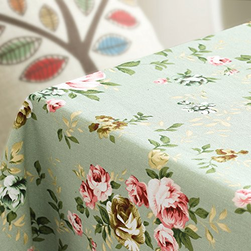 dadao-cotton-and-linen-tablecloth-small-tablecloth-tea-cloth-table-cloth-book-tablecloths-round-tabl