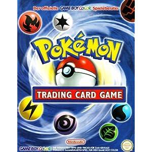 Spieleberater Pokémon Trading Card