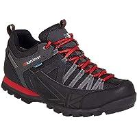 Karrimor Men's Spike Low 3 Hiking Shoes