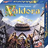 ABACUSSPIELE 03091 - Valdora