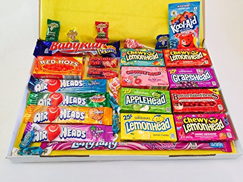 american-sweets-hamper-usa-candy-gift-box-birthday-gift-present-nl1152-only-buy-from-queens-of-candy