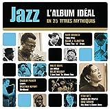 Jazz:L'album Ideal En 25 Titre