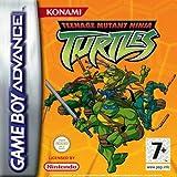 Produkt-Bild: Teenage Mutant Ninja Turtles