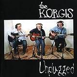 Unplugged [Import anglais]