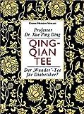 Qing-Qian Tee