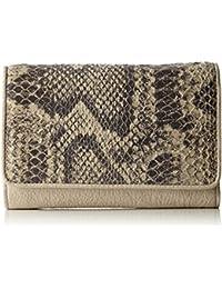 suchergebnis auf f r liebeskind portemonnaie schuhe handtaschen. Black Bedroom Furniture Sets. Home Design Ideas