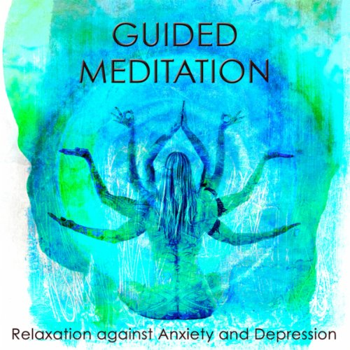 Guided Meditation (Healing Voi...