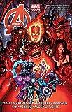 Image de Avengers: Revelations
