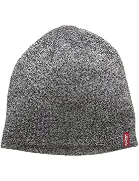 Levi's Cappello in Maglia