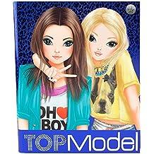 Amazon.es: Top Model - Depesche