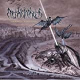Songtexte von Mephistopheles - Sounds of the End