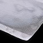 greestore 10 pcs aquarium filter mesh bags, filter media nylon net bag with zipper, for aquarium garden pond, 15x20cm GreeStore 10 Pcs Aquarium Filter Mesh Bags, Filter Media Nylon Net Bag with Zipper, for Aquarium Garden Pond, 15x20CM 61JYPv3 SwL