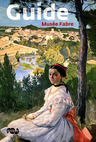 Guide Muse Fabre