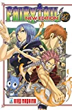 Fairy Tail. New edition: 27