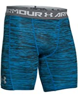 Under Armour Men's Cold Gear Compression Shorts