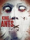 King of the Ants - Die Rache des Sean Crawley