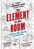 The Element in the Room (Festival of the Spoken Nerd)