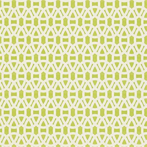 carta-da-parati-scion-limone-110232