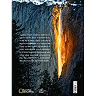 I-grandi-parchi-nazionali-del-mondo-Ediz-illustrata