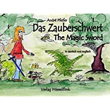 Das Zauberschwert: The Magic Sword