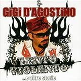 Lento Violento (2 CD)