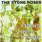 Turns to Stone