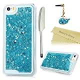 Mavis's Diary Cases For Iphone 5s - Best Reviews Guide