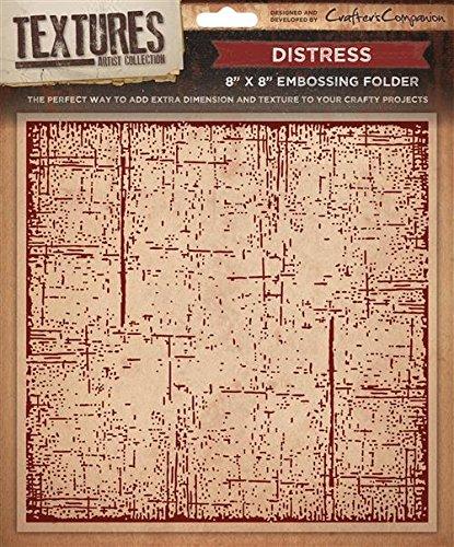 crafters-companion-prageschablone-disstress-aus-der-reihe-textures-braun-8-x-8-zoll
