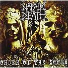 Order of the Leech