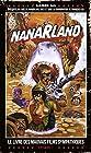 Nanarland - Le livre des mauvais films sympathiques - Épisode 1