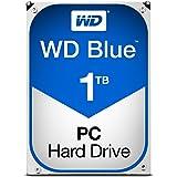 Western Digital Wd10Ezrz Blauw 1 Tb Hdd Desktop Sata 6 Gb/S