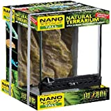 Terrario natural nano