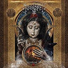 Lisboa Under The Spell (BLU-RAY + DVD + 3CD DIGIPAK)