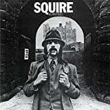 Squire (Remastered Edition)