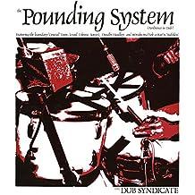 The Pounding System (Lp+Mp3) [Vinyl LP]