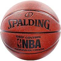 Spalding NBA Grip Control Indoor Outdoor baskball