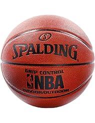 nba grip control indoor outdoor basktball