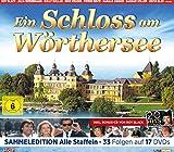 Ein Schloss Wörthersee Sammeledition kostenlos online stream